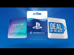 If you have a physical card, look for. Buy Playstation Gift Card Compare Prices