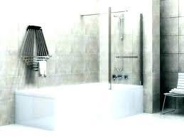 pebble tile shower floor problems le tile shower floor problems tiles bathroom design elegant white pebble tile shower floor problems