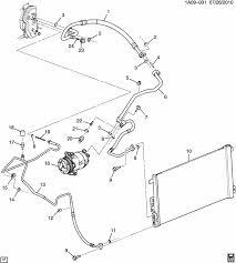 2010 hhr engine diagram wiring diagrams best hhr fuse box chevrolet hhr fuse box diagram auto genius where is the chevrolet hhr engine 2 2 diagram 2010 hhr engine diagram