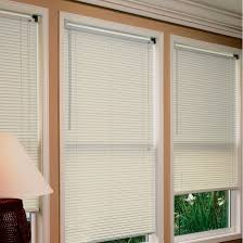 Curtains Mesmerizing Love Colored Blinds With New Accents For 22 Inch Window Blinds