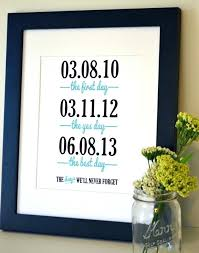 first wedding anniversary gift ideas for her awesome first wedding anniversary gift ideas for her on