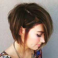 شعر قصير جدا قصات وتسريحات للشعر القصير اجمل الصور