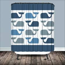 smlf full size of shower curtain rust shower curtain x long shower curtain liner long shower curtain