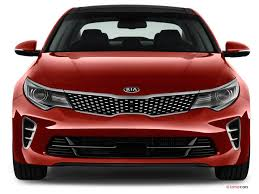 2018 kia gas mileage. perfect 2018 2018 kia optima exterior photos for kia gas mileage