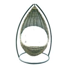 hanging egg chair with stand hanging chair egg chair for s hanging wicker chair hanging egg hanging egg chair
