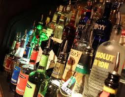 Consumo de licor en bares y restaurantes de Cali fue autorizado desde hoy, estas son las condiciones
