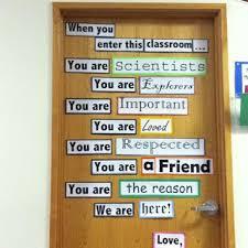 Image Elementary Classroom Owl Door My Classroom Ideas The Classroom Creative Back To School Wreaths And Door Decorations