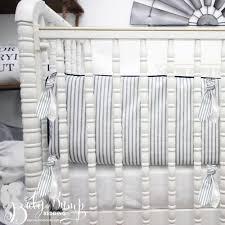 black and white striped nursery bedding designs noaki jewelry
