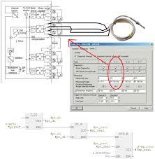 4 wire rtd connections diagrams best secret wiring diagram • 4 wire rtd wiring diagram gimnazijabp me 4 wire rtd measuring 3 wire rtd wiring