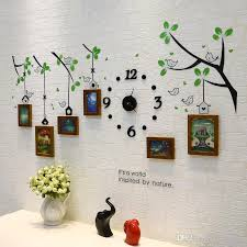 2019 home decor 7 inch vintage photo frames for pictures wall frame sets picture al diy baby photo frame wedding photo frame from cindy668