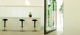 pivot doors reynaers at home door cost adds something really sp large size