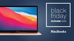 Black Friday MacBook deals 2021: early sales and our