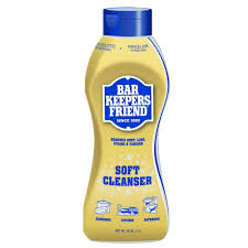 bar keepers friend 26 oz soft cleanser