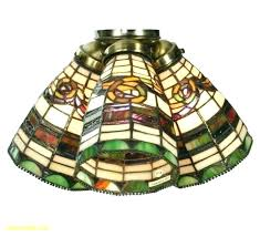 glass globes for ceiling fans full size of modern glass shades for ceiling fans decorative globes