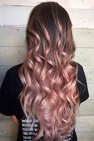 Hottest Brown Ombre Hair Color Ideas, Spice Up Your Hair  See more: http