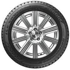 Шины <b>Bridgestone Ice Cruiser 7000</b> купить в Украине - Rezina.fm