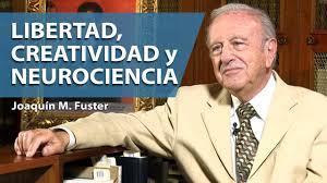 Resultado de imagen de Joaquín Fuster