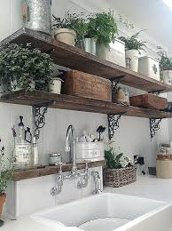 country wall shelves french country wall shelves best of kitchen open shelves ideas wallpaper photos country cottage wall shelf