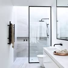 bathroom stall parts. Awesome Shower Floor Ideas That Reveal The Best Materials For Job Of 15 Fresh Bathroom Stall Parts