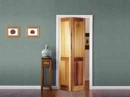 bifold bathroom doors. wooden bifold bathroom doors for small spaces with 2 panel w