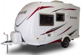 Small Picture Ultra Lite Travel Trailers Heartland Edge ultralite travel