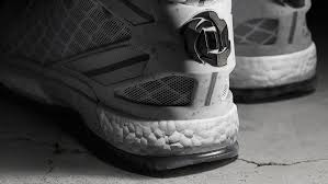 adidas 6 5. adidas d rose 6 performance review 2 5