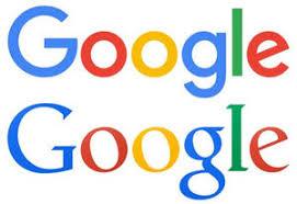 「「グーグル」」の画像検索結果