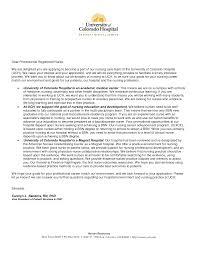 Cover Letter Nursing Photos Hd Goofyrooster