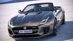 2018 jaguar f type r. interesting type jaguar ftype r dynamic convertible 2018 royaltyfree 3d model   preview no throughout jaguar f type r