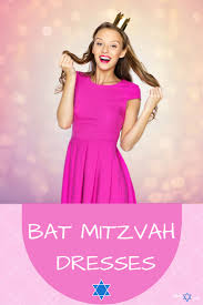 19 best bat mitzvah dresses party outfits for 12 13 year old jewish tweens 2018