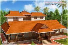 Small Picture BEAUTIFUL TRADITIONAL NALUKETTU MODEL KERALA HOUSE PLAN Projects