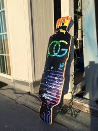 Design Your Own Skate Deck Design Your Own Longboard With Your Own Custom