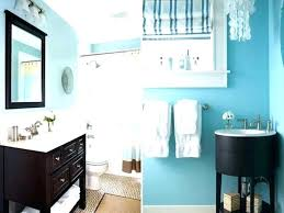 green and brown bathroom color ideas. Bathroom Color Schemes Teal And Brown Scheme Most Exceptional Blue . Green Ideas
