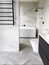 black bathroom fixtures. The Most 29 Original Bathroom With Black Fixtures Eyagci Com Regard To Throughout Prepare U