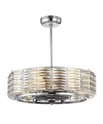 modern ceiling fans outdoor chandelier crystal fan light kit large size of living room unusual wood design black unique