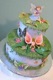 30 Best Fairy Land Images Fairy Cakes Fairy Garden Cake Birthday