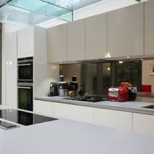 induction lighting pros and cons. Induction Cooktop Pros And Cons Contemporary Style For Kitchen With Accessories By Lwk Kitchens London Lighting I