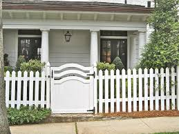 wood picket fence gate. Amazing Wooden Gates Home Depot Wood Picket Fence Gate