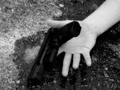 Image result for vrasjet dhe vetevrasjet ne kosove