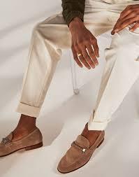 aldo shoes clearance