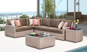 sirio replacement cushions patio