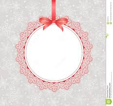 greeting card templates free free greeting card templates template business
