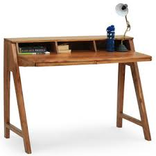 home office table desk. Contemporary Home Parma Study Table  To Home Office Desk
