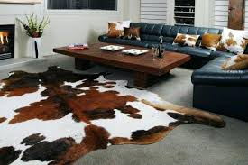 ni cow hide rugs cape town central western cape south africa