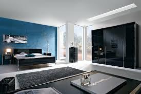 Beautiful Schlafzimmer Komplett Schwarz Pictures Erstaunliche