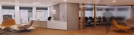 Q-Build Maintenance (UK) Ltd - London Office Refurbishment Service > We  Design > We Supply > We Install > We Maintain