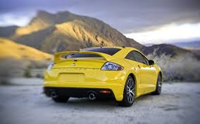 mitsubishi eclipse wallpaper. mitsubishi eclipse 2014 wallpaper