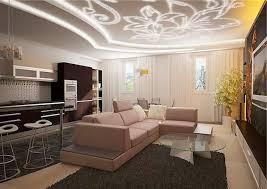 tray ceiling lights photo 5 lighting17 lighting