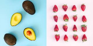 27 Best Fat Burning Foods To Eat Food To Help Lose Weight