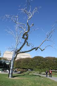 national gallery of art sculpture garden in washington d c china org cn